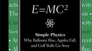e=mc2 book review