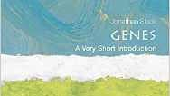 genes book review