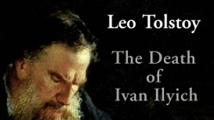 the death of ivan ilyich book review