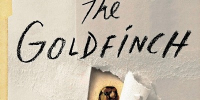 the goldfinch book review